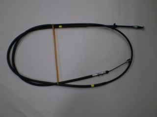 Daihatsu Hijet Throttle Cable S110P