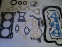 Kia Towner - Kia Metro Minitruck Engine Gasket Set CD