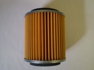 Suzuki Carry Air Filter Short 5 DA41 DB71 DB51 DC51 DD51