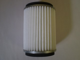 Suzuki Carry Air Filter Short narrow 5