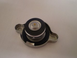 Suzuki Carry Radiator Cap All Models