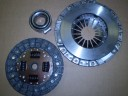 Suzuki Carry Clutch Kit DA41 DB41 DA71 DB71