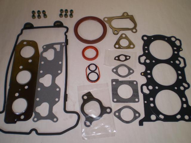 Mini Truck Suzuki K6a Engine – Articleblog info