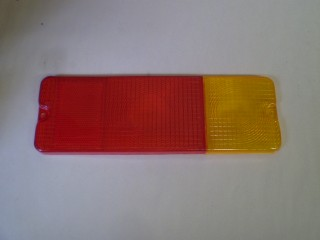Suzuki Carry Tail Light Lense