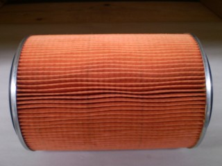 Daihatsu Hijet Air Filter S80 S81 S82 S83 S110