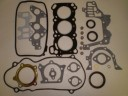 Daihatsu Hijet Engine Gasket Set EB Single Cam S80 S81