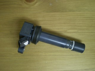 Daihatsu Hijet Ignition Coil 90048-52126