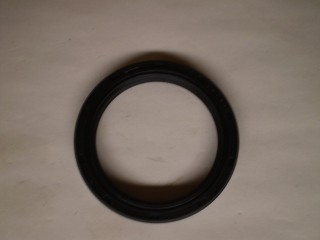 Daihatsu Hijet Rear Crank Shaft Seal