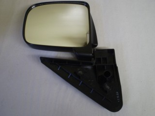 Suzuki Carry Right Mirror DD51T