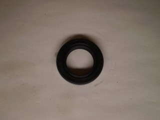 Honda Acty Cam Shaft Seal HA1 HA2 HA3 HA4