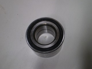 Honda Acty Front Wheel Bearing HA4