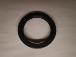 Honda Acty Oil Seal Double Lip