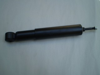 Honda Acty Rear Shock