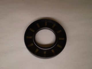 Honda Acty Transmission Case Seal