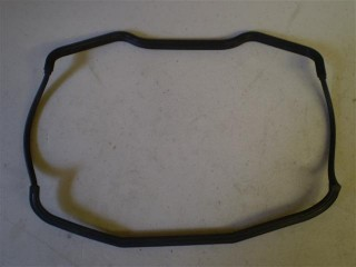 Honda Acty Valve Cover Gasket EH