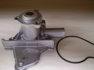 Honda Acty Water Pump EH