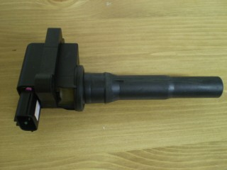Mitsubishi Minicab Ignition Coil MD346383