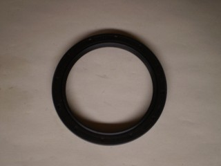 Mitsubishi Minicab Rear Crank Shaft Seal