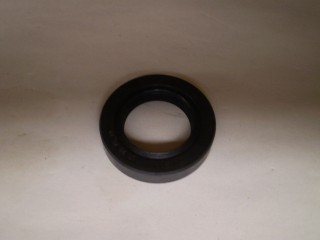 Mitsubishi Minicab Rear Transmission Seal U42 Model