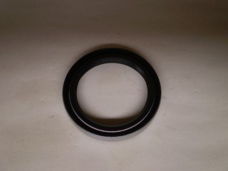 Mitsubishi Minicab Rear Wheel Seal U41 and U42