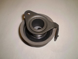 Mitsubishi Minicab Timing Belt Tensioner U42