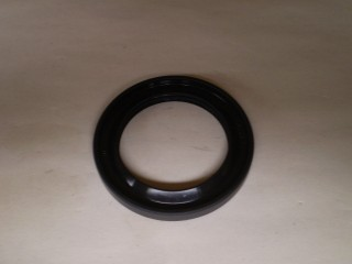 Subaru Sambar Front Outer Wheel Seal