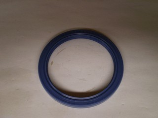 Subaru Sambar Rear Crank Shaft Seal