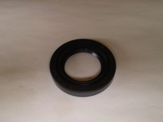 Subaru Sambar Rear Inner Wheel Seal