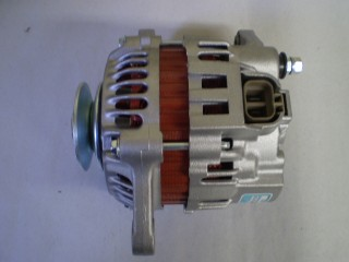 Suzuki Carry Alternator DB51 DD51 DC51