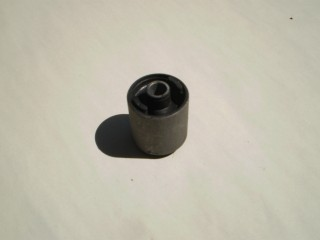 Suzuki Carry Differential Bushing Small