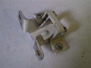 Suzuki Carry Door Hinge DD51