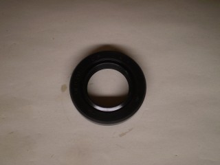 Suzuki Carry Drive Pinion Seal 28x47x10