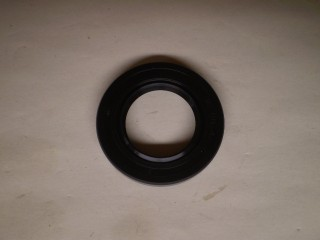 Suzuki Carry Drive Pinion Seal 28x47x7