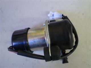 Suzuki Carry Fuel Pump 3 Wire