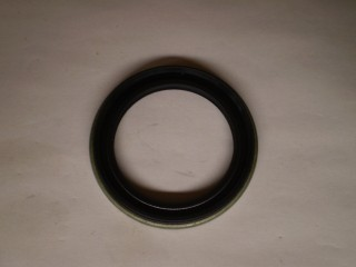 Suzuki Carry Front Rear Wheel Seal