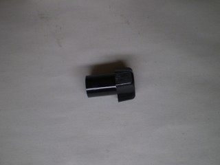 Suzuki Carry Front Panel Knob