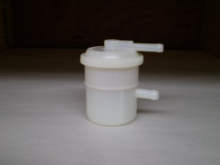 Suzuki Carry Fuel Filter F6A
