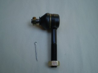Suzuki Carry Left Thread Tie Rod DC DD