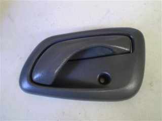 Suzuki Carry Left Front Inside Door Handle DD51