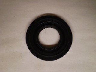Suzuki Carry Oil Seal