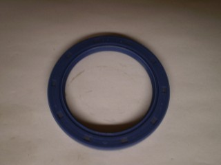 Suzuki Carry Rear Crank Shaft Seal