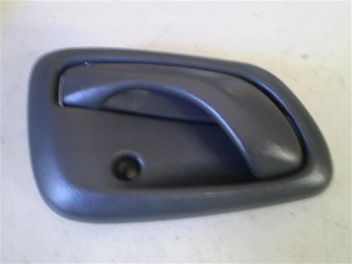 Suzuki Carry Right Inside Door Handle