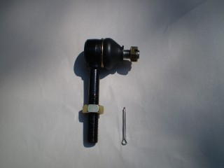 Suzuki Carry DD51 Right Thread Tie Rod End