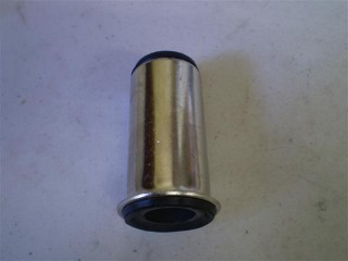 Suzuki Carry Steering Bushing