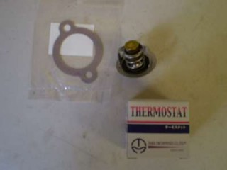 Suzuki Carry THERMOSTAT F6A