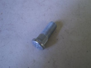 Suzuki Carry Wheel Studs